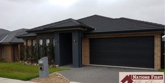 7 Byfield Avenue Kellyville NSW2155