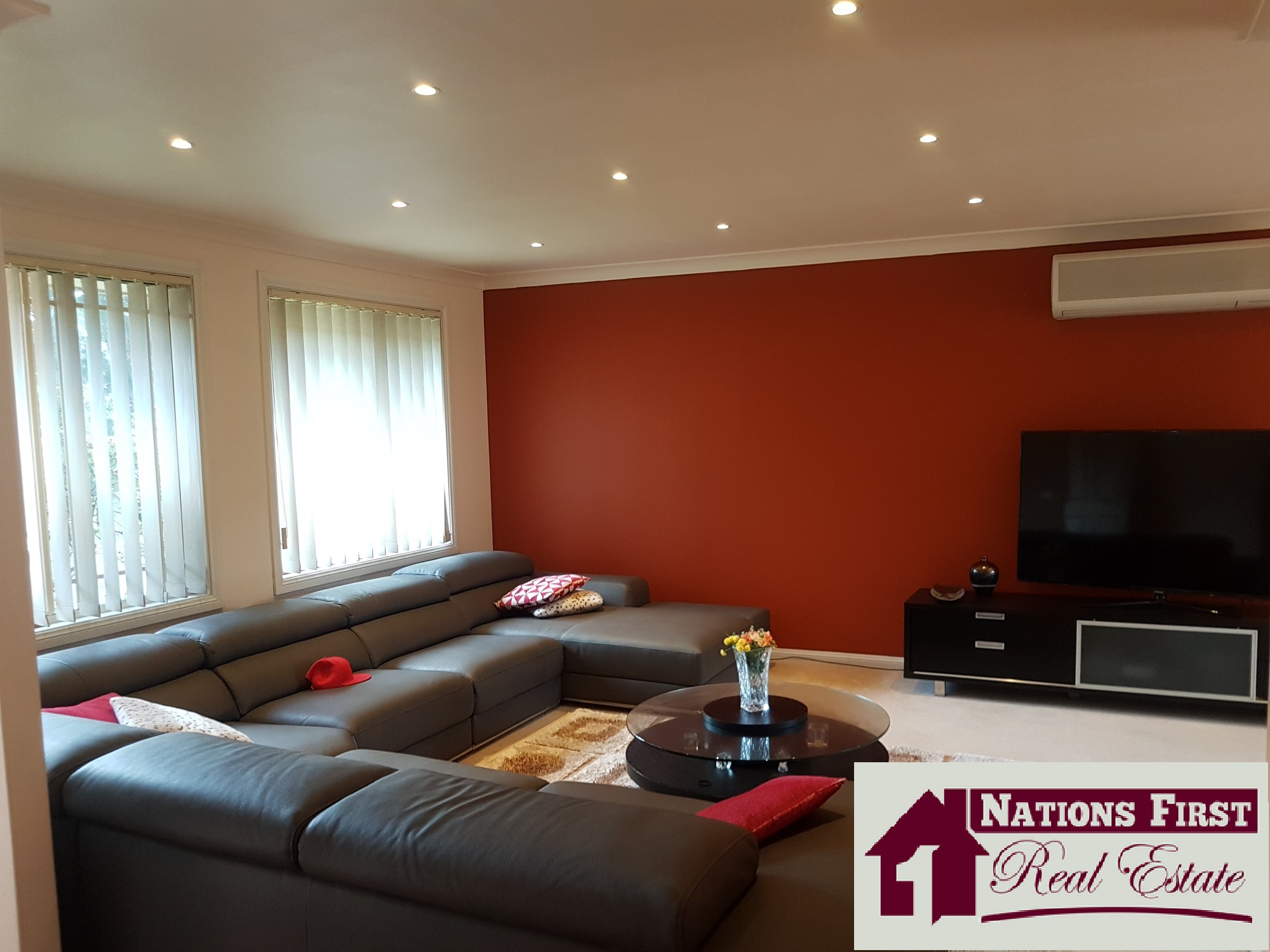 7 Yancannia Terrace Glenwood NSW 2768